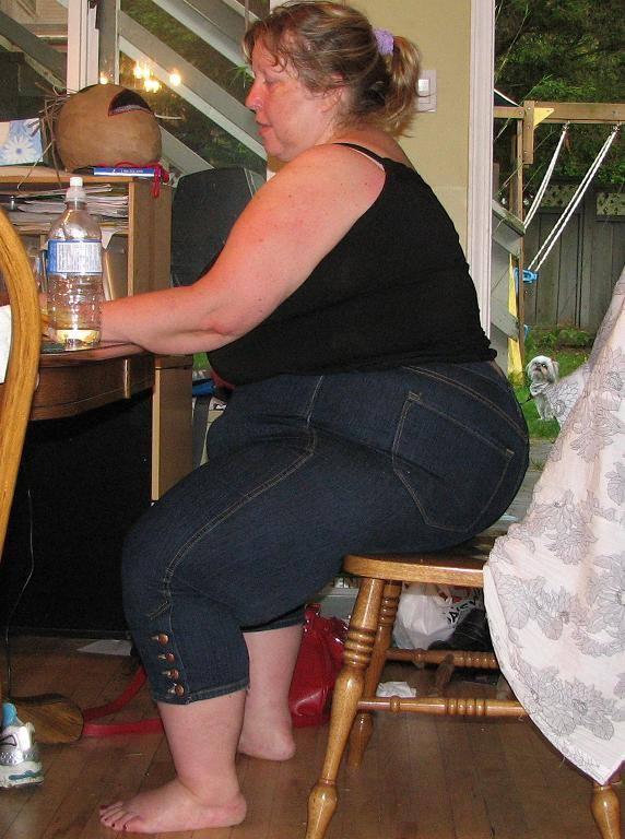 About KetoWoman - Ketogenic Woman