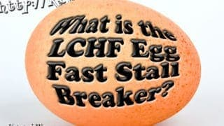 What is The Keto Egg Diet Weight Loss Fast?