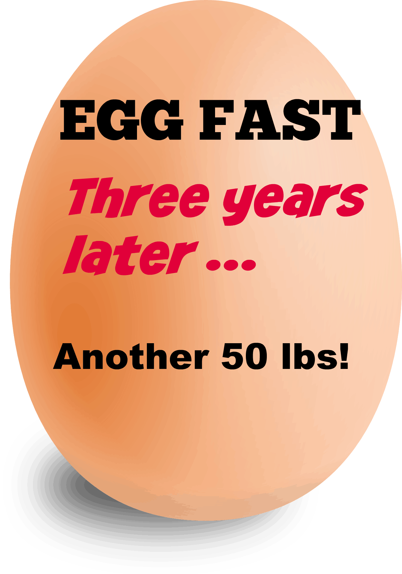 Keto Egg Fast Diet: All You Need To Know About This 5-Day Low Carb Weight Loss Diet