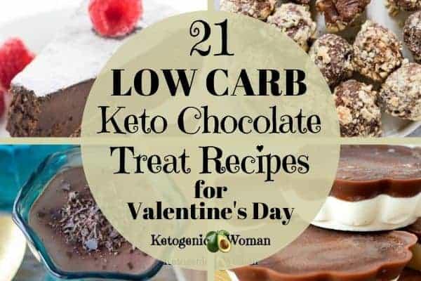 Keto Valentines Day Treats (1)