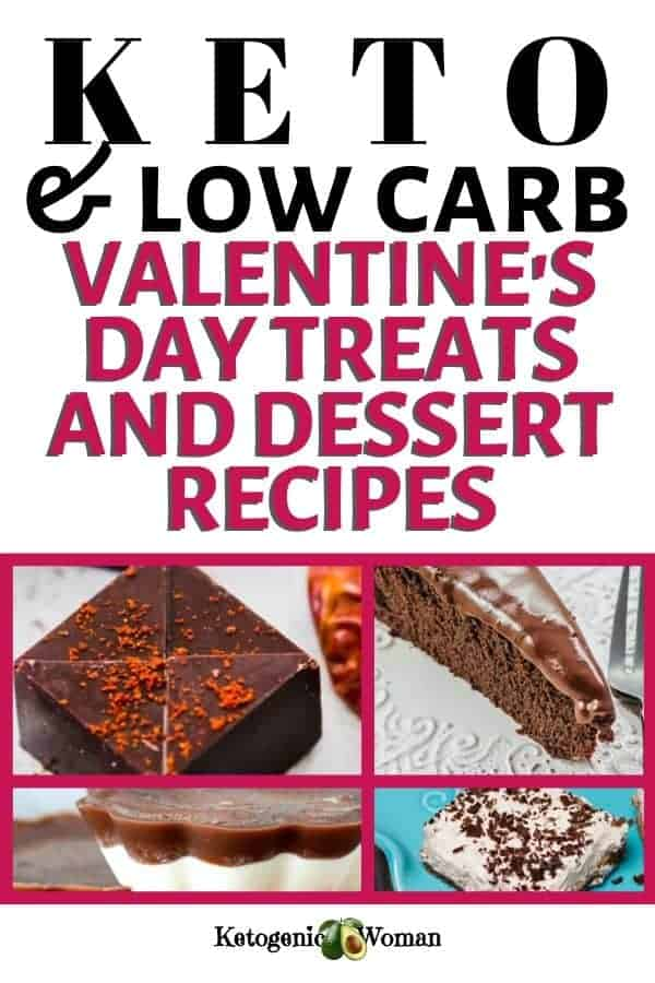 Low carb Keto valentines day treats and desserts (2)