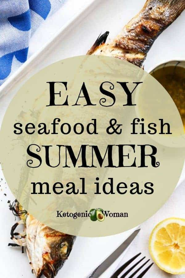easy fish keto bbq recipes