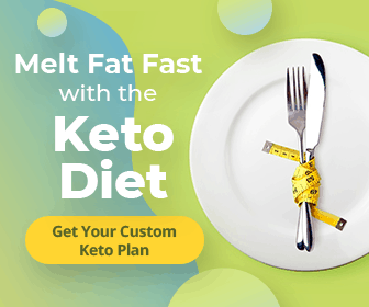 Click to view custom keto plan
