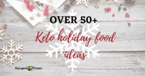 festive blog banner