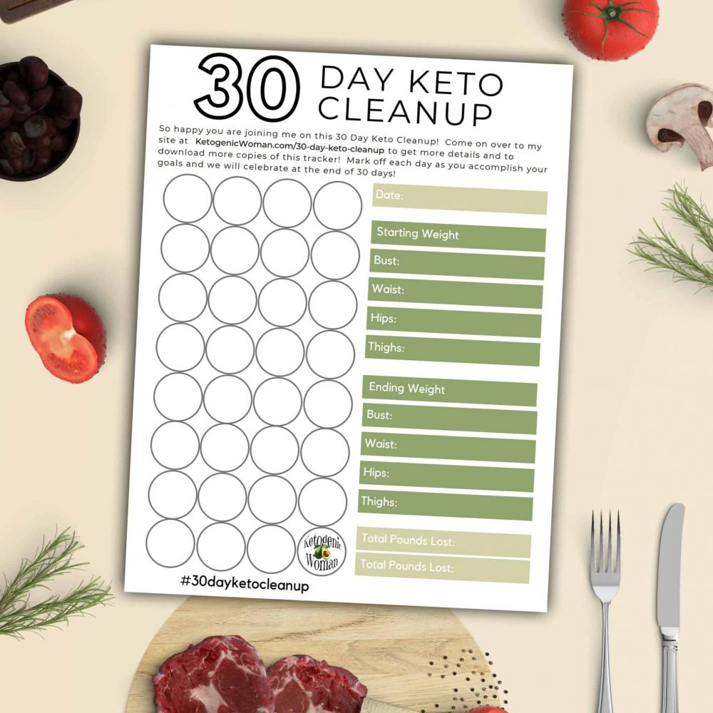30-day-keto-cleanup